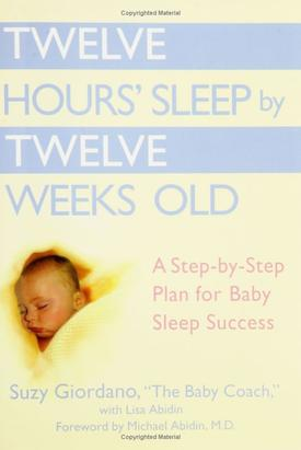 Books for 1 year old baby