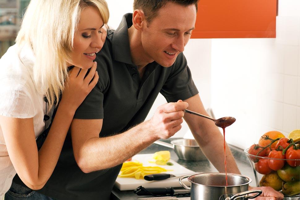 Elite Kitchens And Bathrooms Near Shaftesbury
