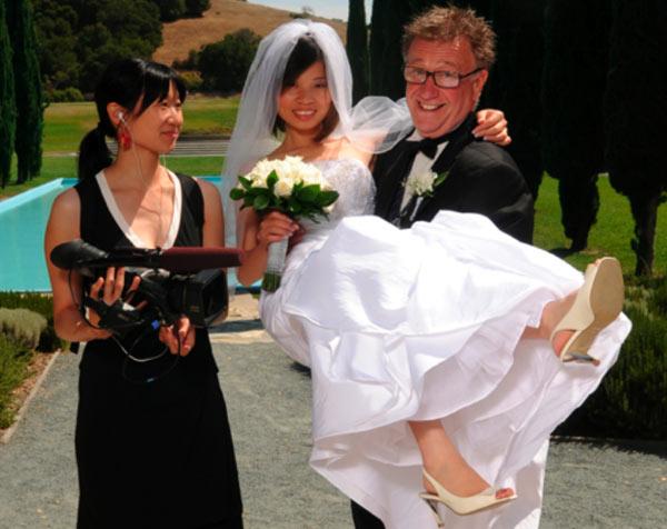 Foreign Affair  Foreign Women Seeking American Men for
