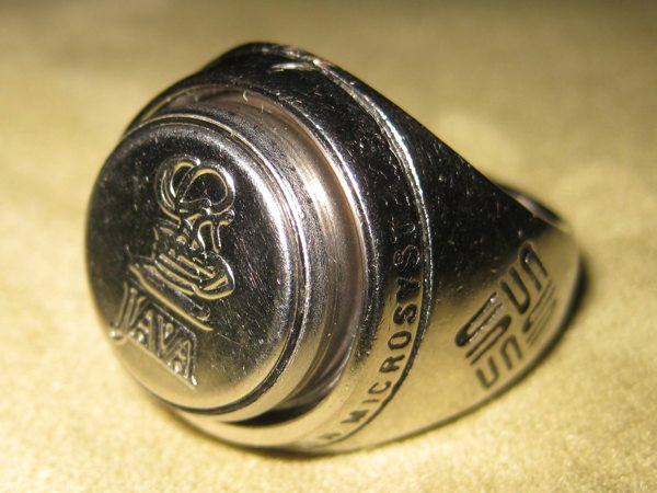 Is Ring Publicly Traded