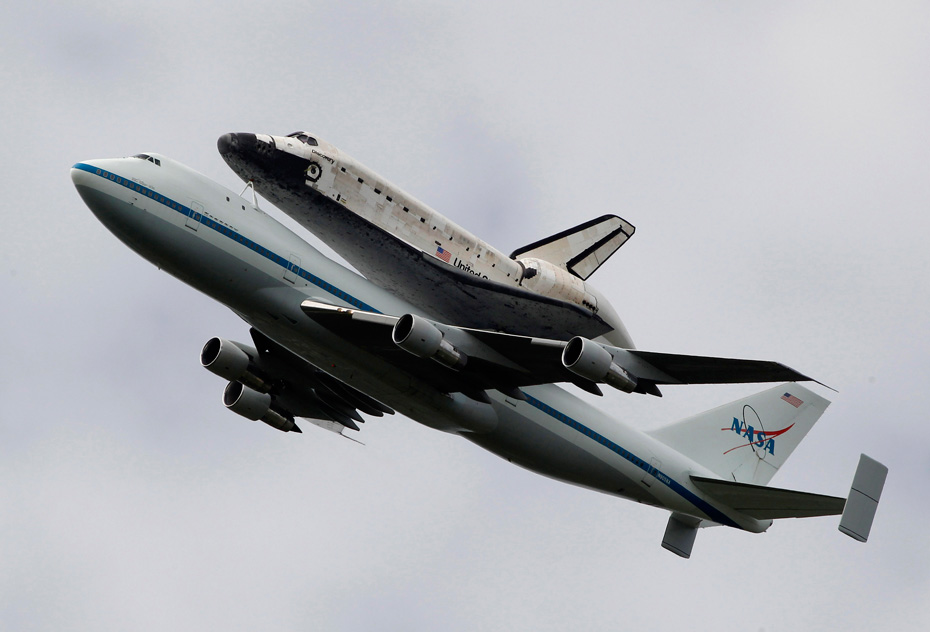space shuttle primary flight display - photo #48
