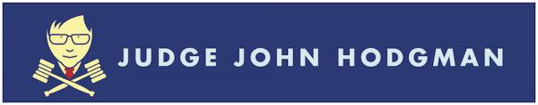 Judge John Hodgman Kitchen Remodel
