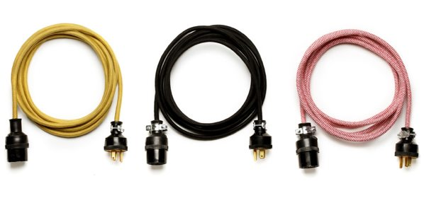 Best Made Cloth Extension Cords And Other Clic Goods