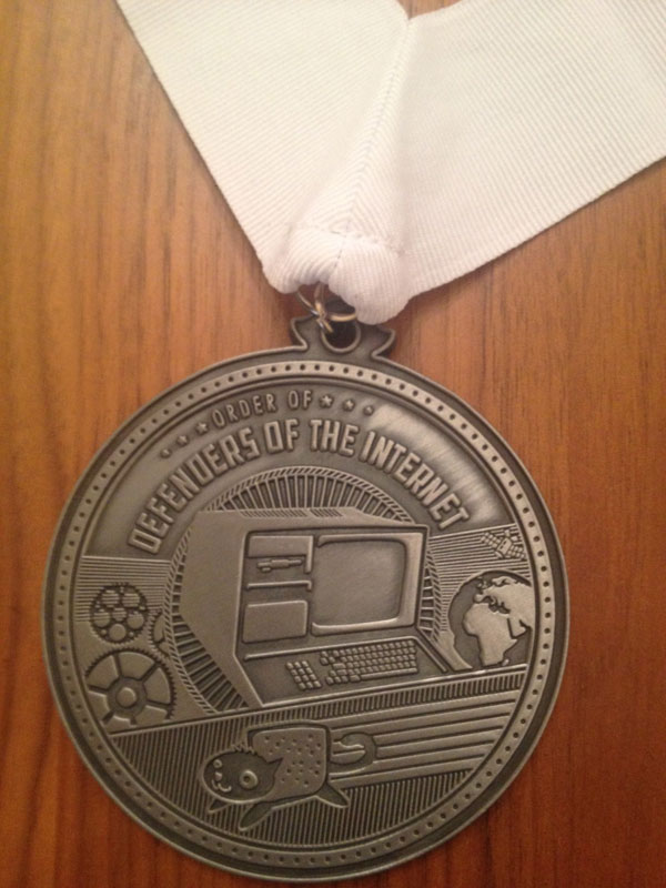 Birthday Thread!!! - Page 2 Defenders-of-the-internet-medal1