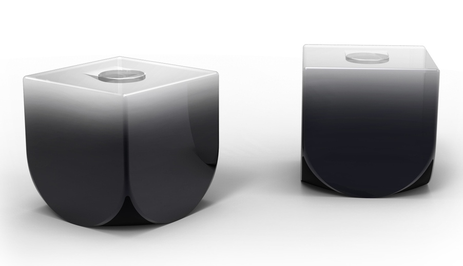 ouya1_gallery_post