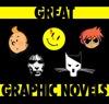 Greatgraphicnovels