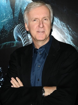 james cameron says avatar 4 is a prequel to avatar does
