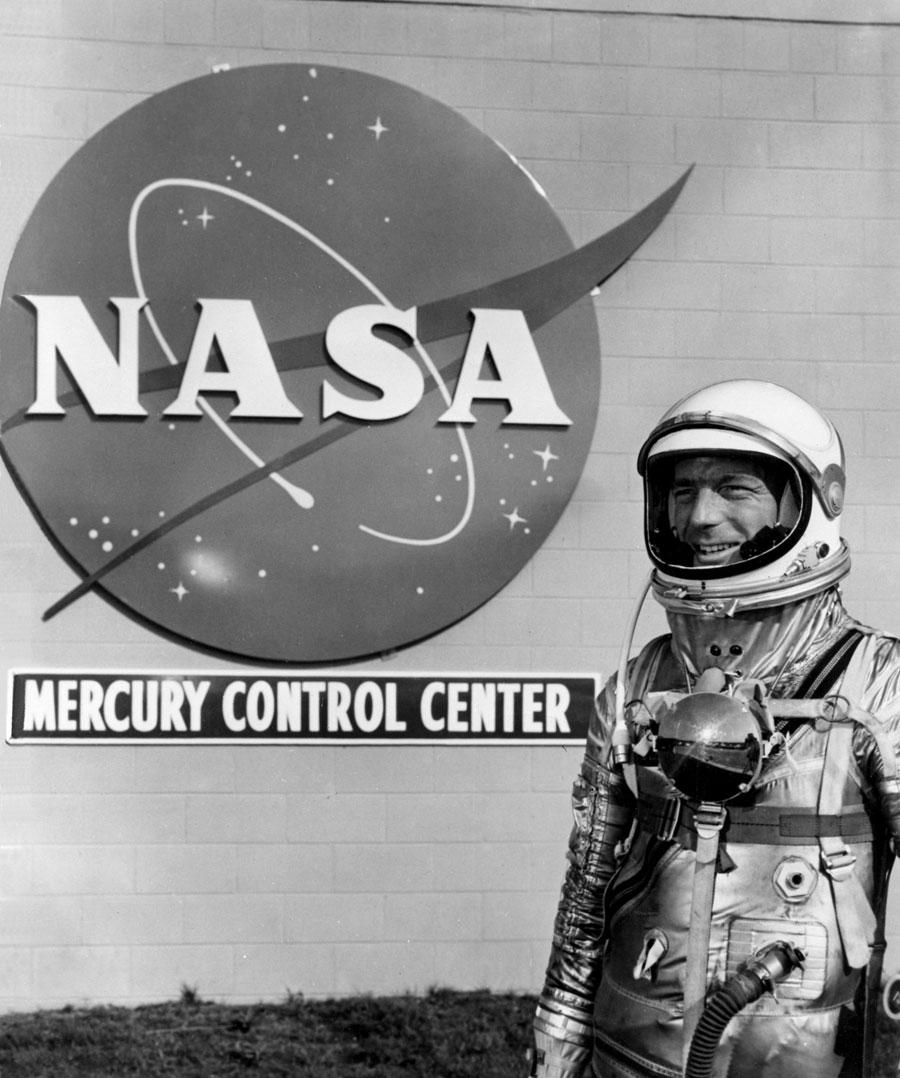 johnson space center apollo 50th - photo #48
