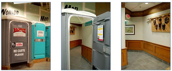 America39s best public bathrooms boing boing for Jungle jims bathrooms