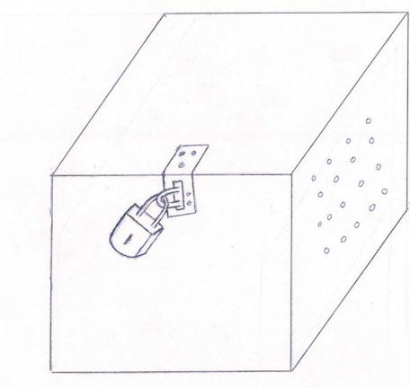 torturebox