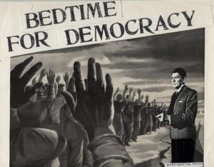 http://media.boingboing.net/wp-content/uploads/2012/10/Bedtime..DemocracyReag.50-300x235.jpg