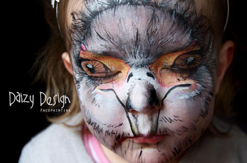 Cheap Face Painting Supplies Australia