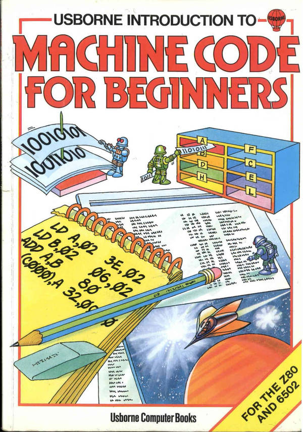 machinecodeforbeginners1.pdf
