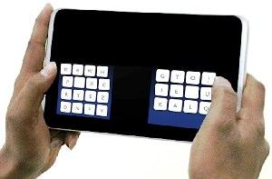 KALQ Keyboard3.0 tải APK dành cho Android - Aptoide