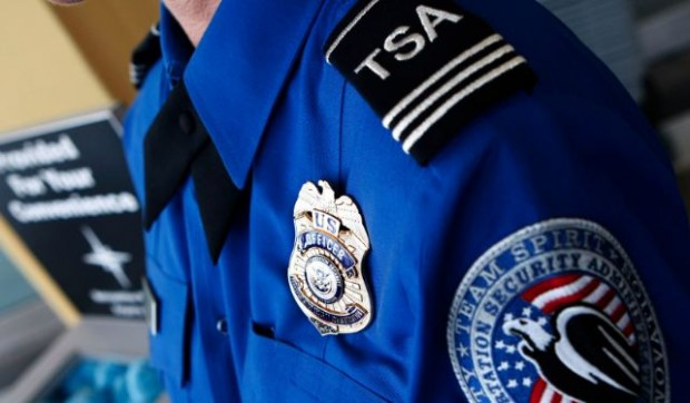 Lax Tsa Officer Shames My 15 Year Old Daughter For Her Outfit Boing Boing