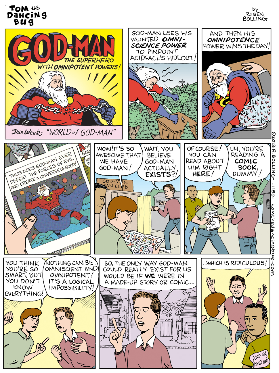 http://media.boingboing.net/wp-content/uploads/2013/08/1150cbCOMIC-gm-world-of-god-man.jpg