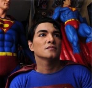 Herbert Chavez Superman 665x385