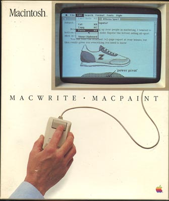 Macpaint 1984 Online Boing Boing