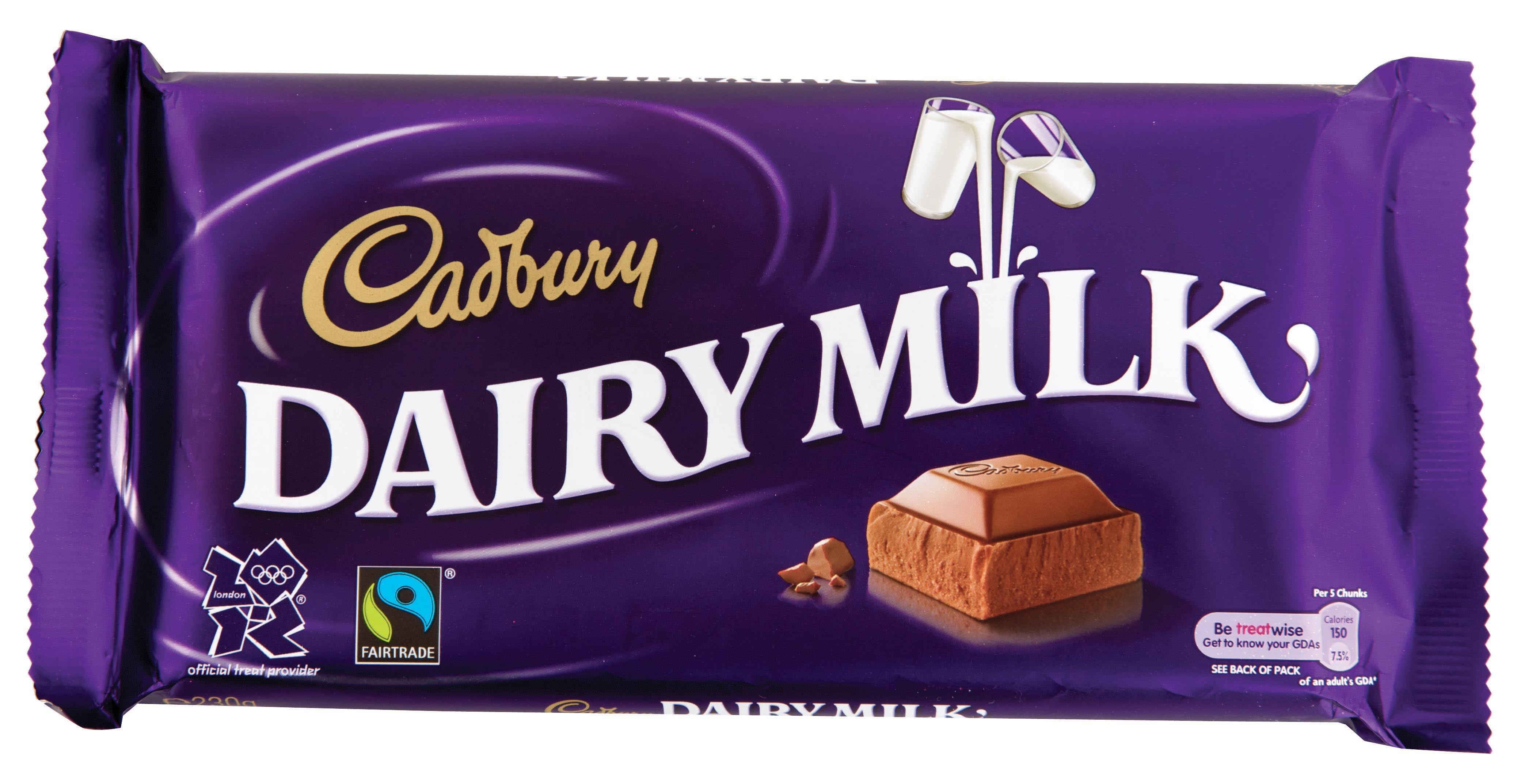 cadbury dairy milk 2012 Cadbury dairy milk win june's campaign of the month with a campaign and a  half wed 2nd august 2017 cadbury have won the june campaign of the month .
