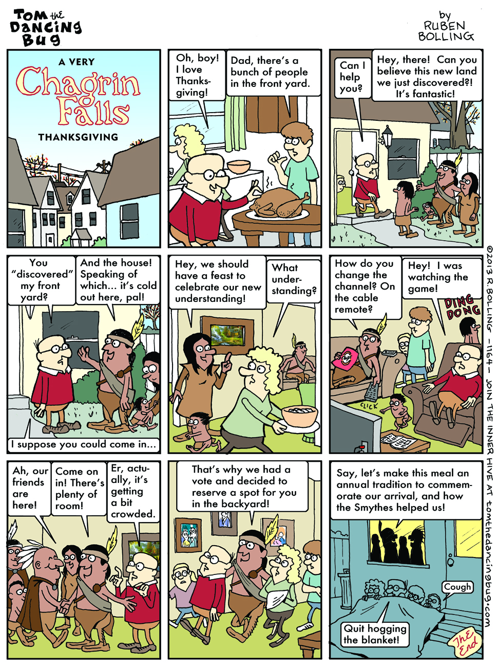 http://media.boingboing.net/wp-content/uploads/2013/11/1164cbCOMIC-chagrin-falls-thanksgiving.jpg