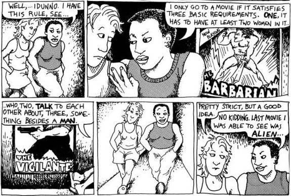 Lesbische Films gratis