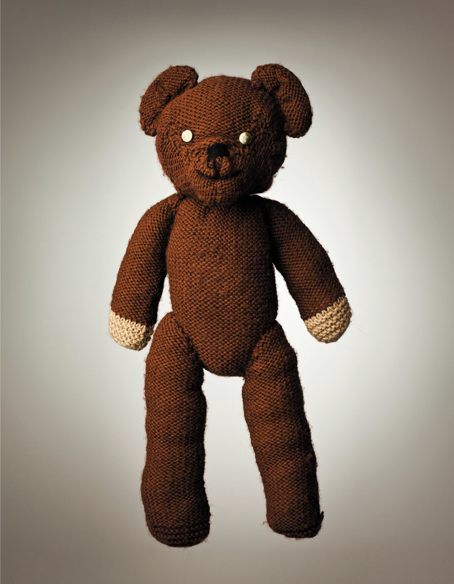 much loved stuffed animal portraits by mark nixon boing boing. Black Bedroom Furniture Sets. Home Design Ideas