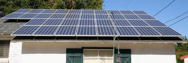 Utility Companies Go To War Against Solar Boing Boing