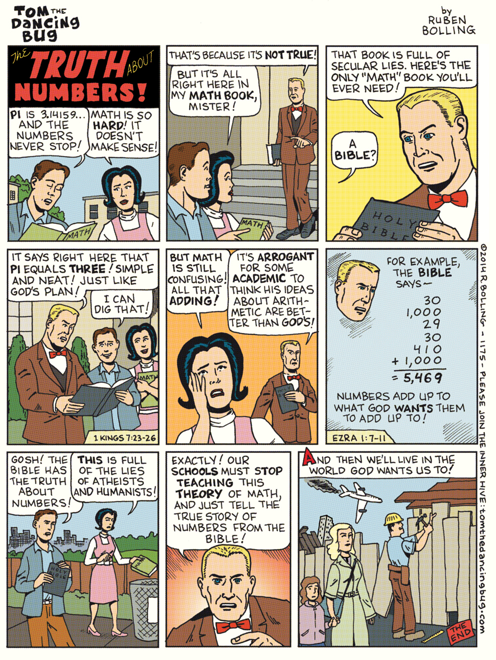 http://media.boingboing.net/wp-content/uploads/2014/02/1175cbCOMIC-bible-math.jpg