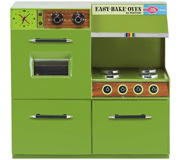 Betty Crocker Bake N Fill Cake Pan You Tube