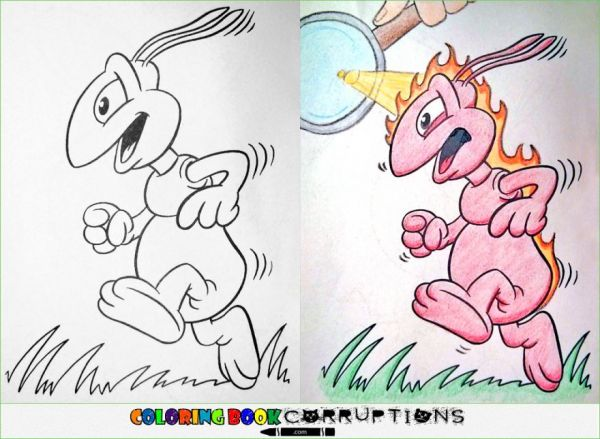 Coloriage Challoween Cmonstres Cfantome Cpeur also Thumbs Coloring Adult Halloween Simple Pumkin Drawing in addition Skull Coloring Sheets Printable in addition Zombie Printable Coloring Pages in addition . on scary coloring pages for adults