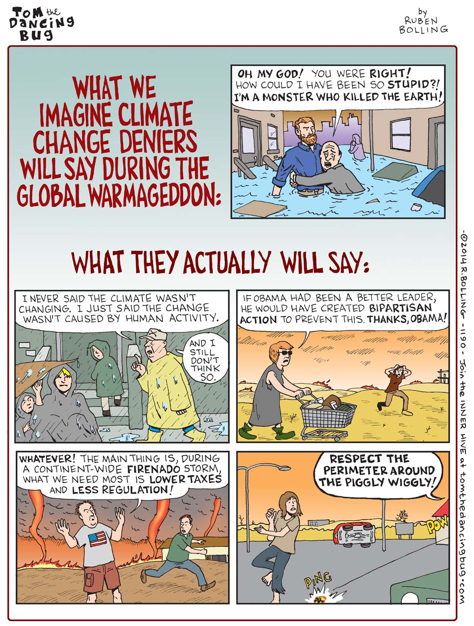 IMAGE(http://media.boingboing.net/wp-content/uploads/2014/05/1190cbCOMIC-climate-change-deniers.jpg)