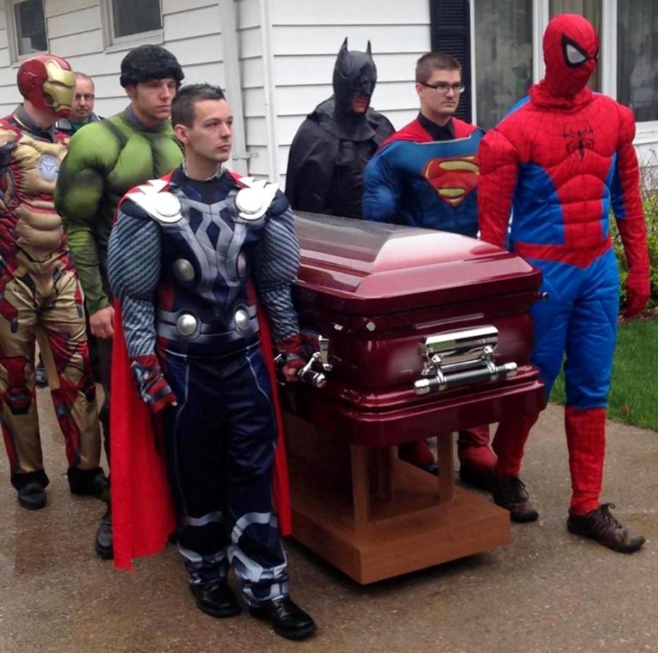 140519-superhero-funeral-cover_b6082debd572961018d51e5b9ddab1b8