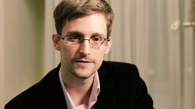 Congress passes USA Freedom Act, the NSA 'reform' bill. What does it mean for your privacy?