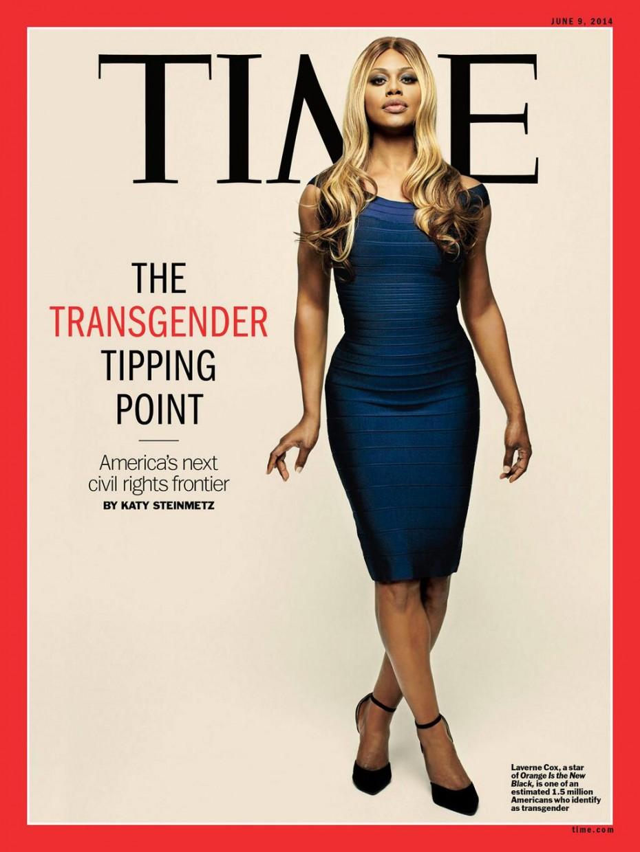 Image result for time transgender tipping