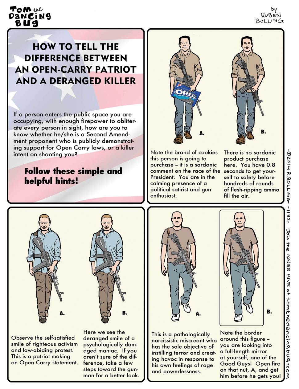 1192cbCOMIC-open-carry-patriots.jpg