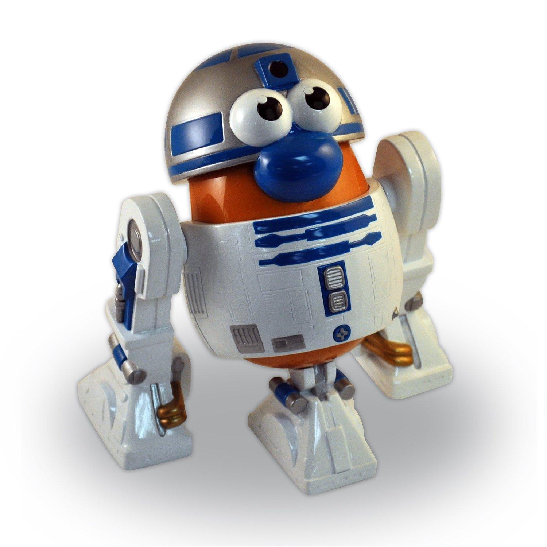 Star Wars Potato Head 68