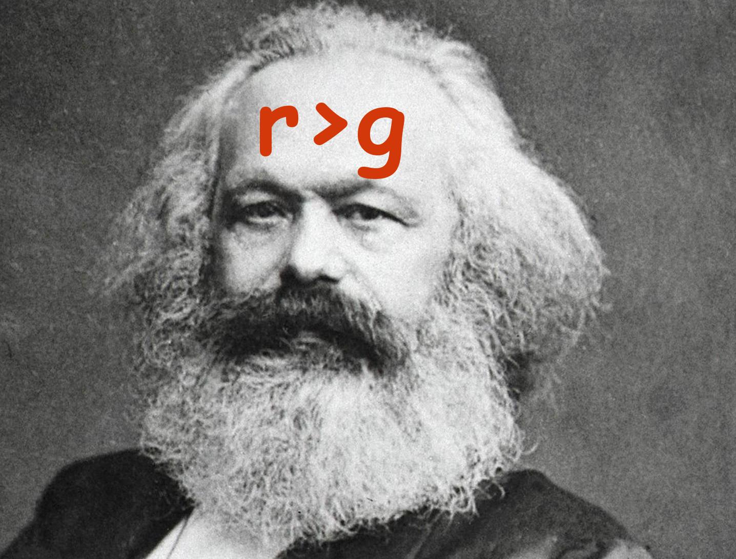 German political philosop 014