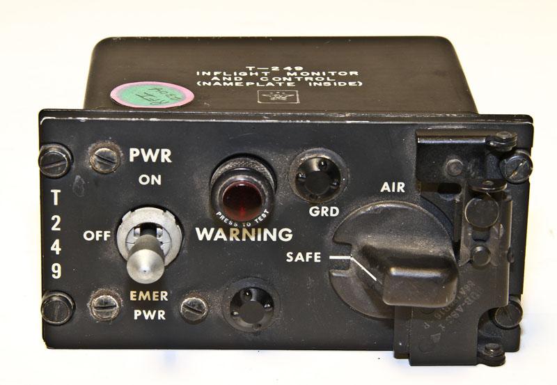 Image Result For U Switch Boiler