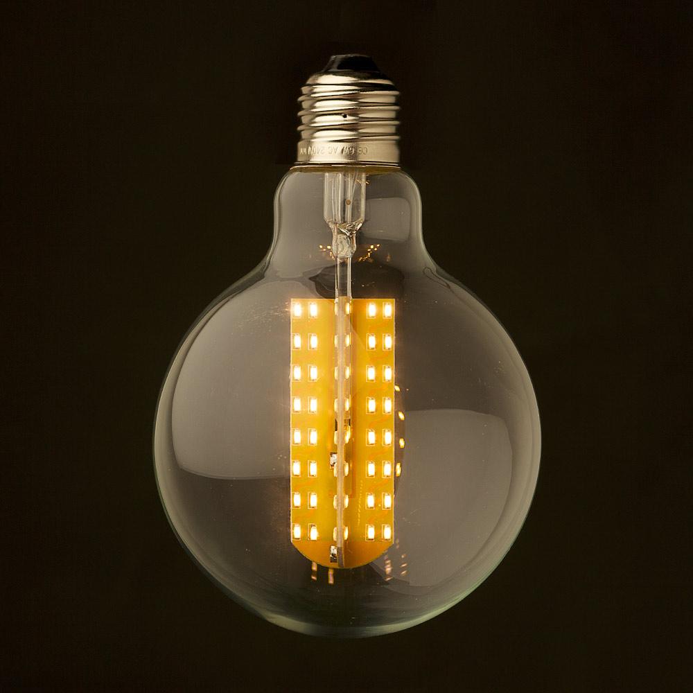 Compact E Light Bulbs For Kitchen Range Hood