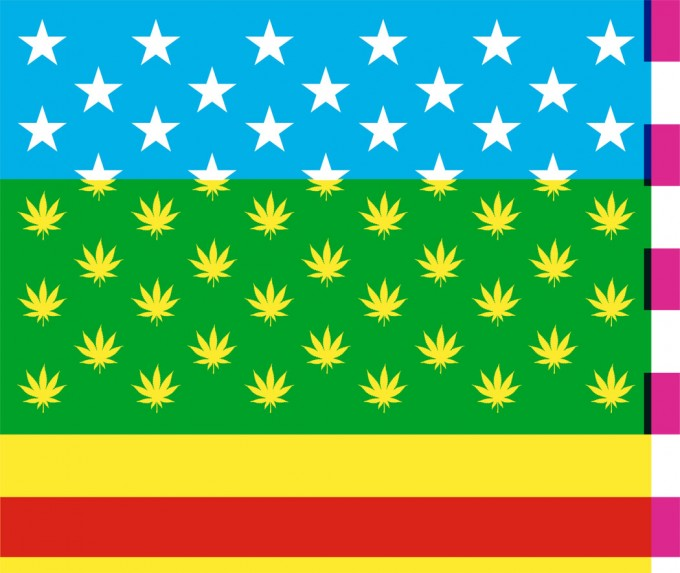 the modern prohibition legalizing marijuana Marijuana, prohibition and the tenth amendment by susan shelley sooner or later the question will have to be asked: does the federal government have the power under the constitution to stop cities and states from legalizing marijuana.