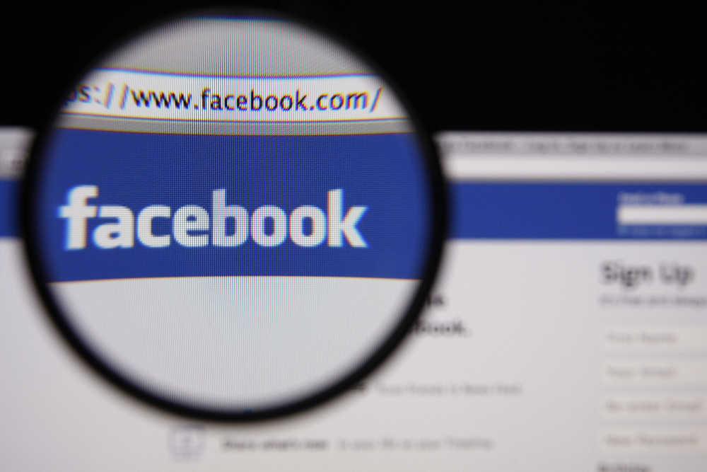 Privacy group to FTC: Facebook 'purposefully messed with people's minds'