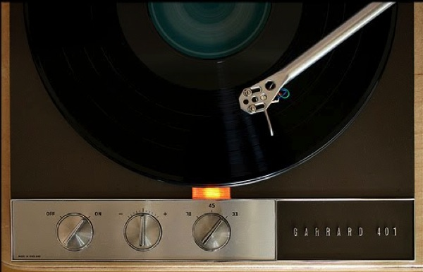Image result for vinyl records 2018