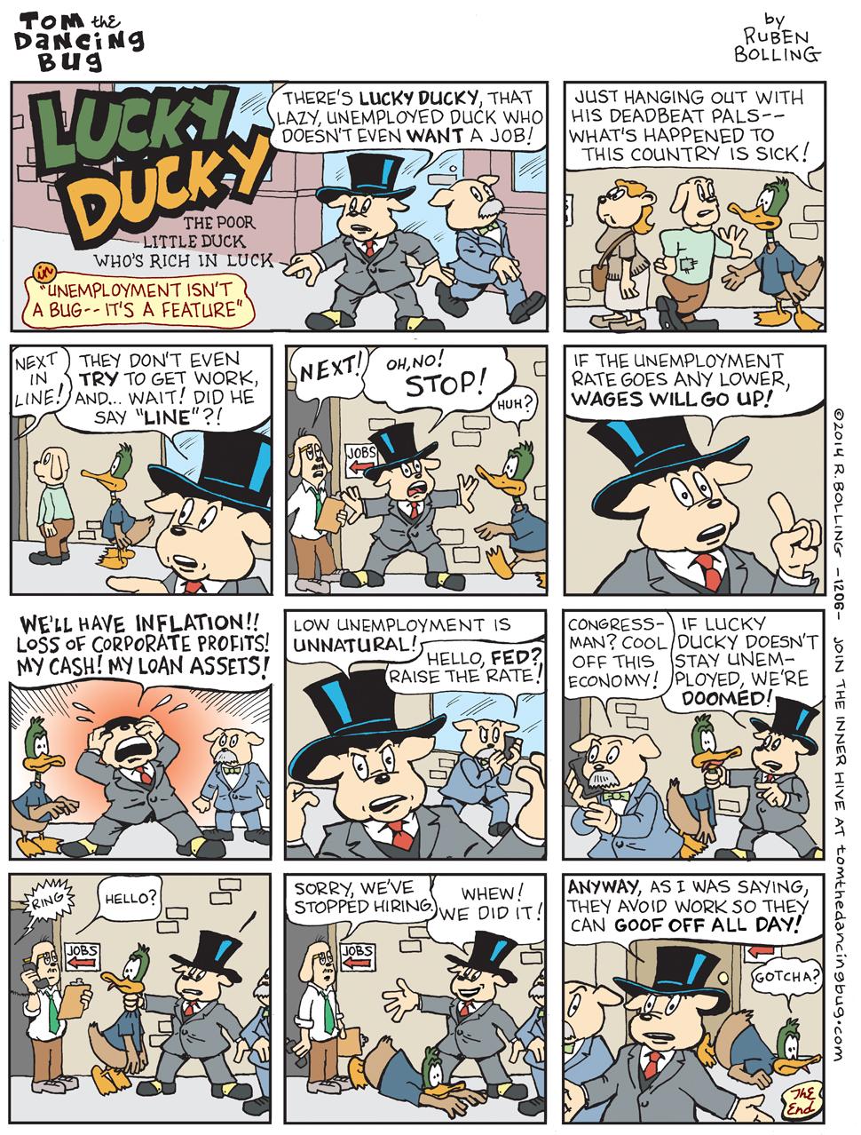 http://media.boingboing.net/wp-content/uploads/2014/09/1206cbCOMIC-lucky-ducky-unemployed1.jpg