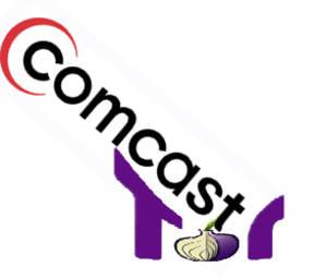 Comcast-Logo1.jpg