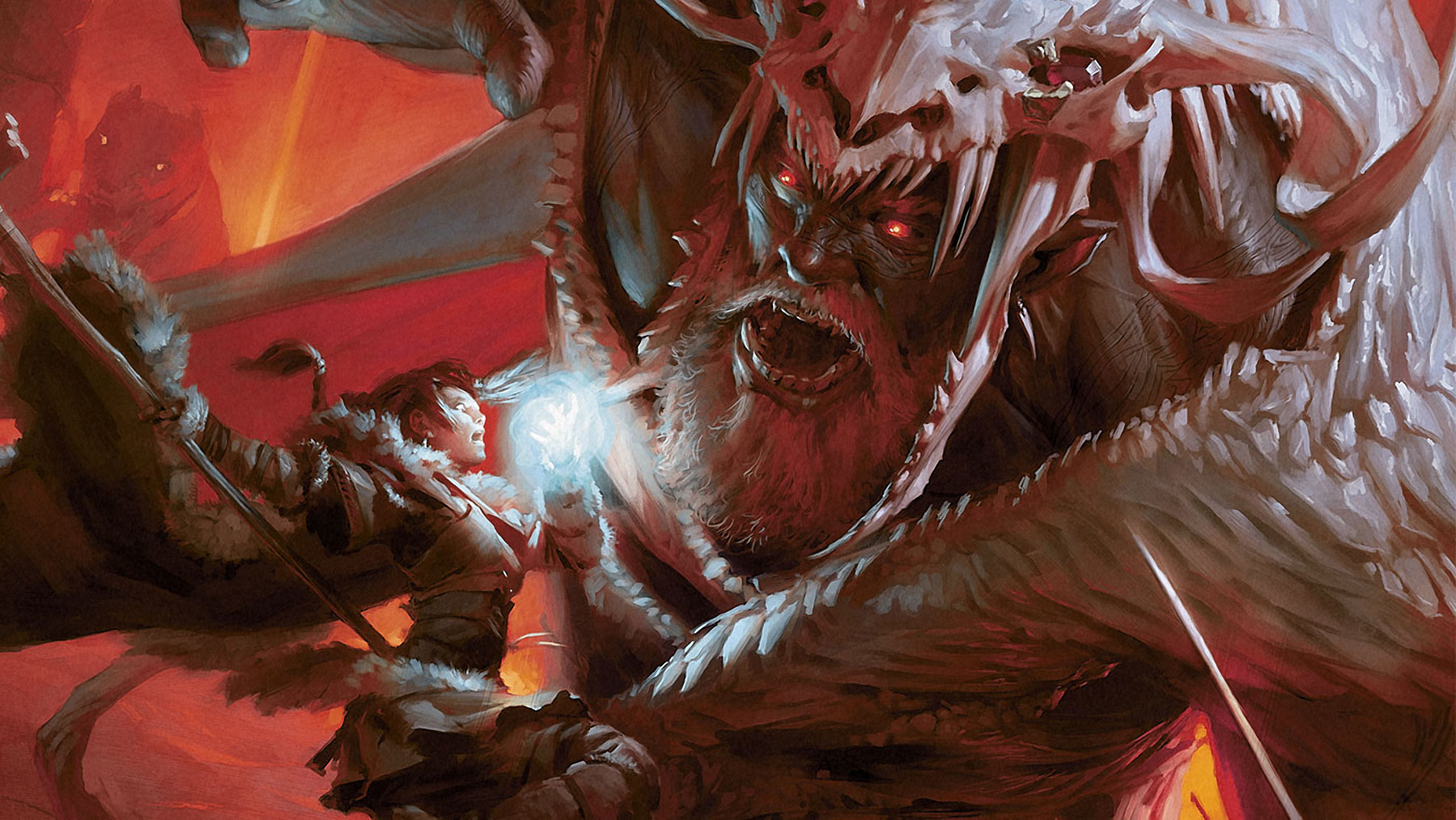 And dragons daggerdale skidrow crack dungeons and dragons daggerdale