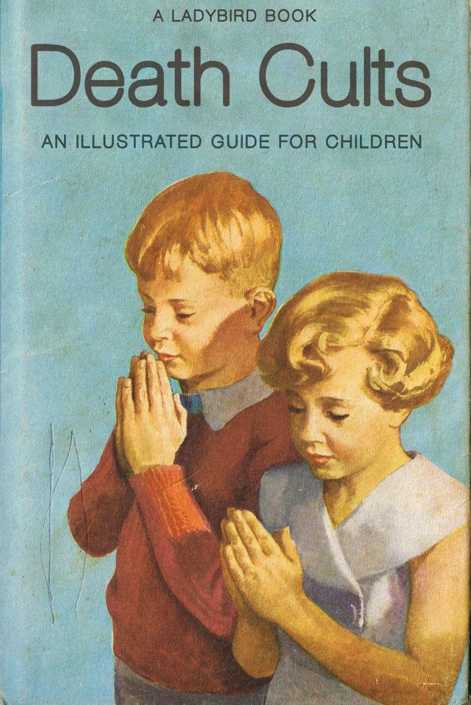 Unusual childrens books boing boing