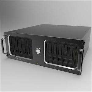 TiVo-Mega-660x556