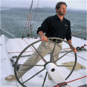 Oracle CEO Larry Ellison steppingdown