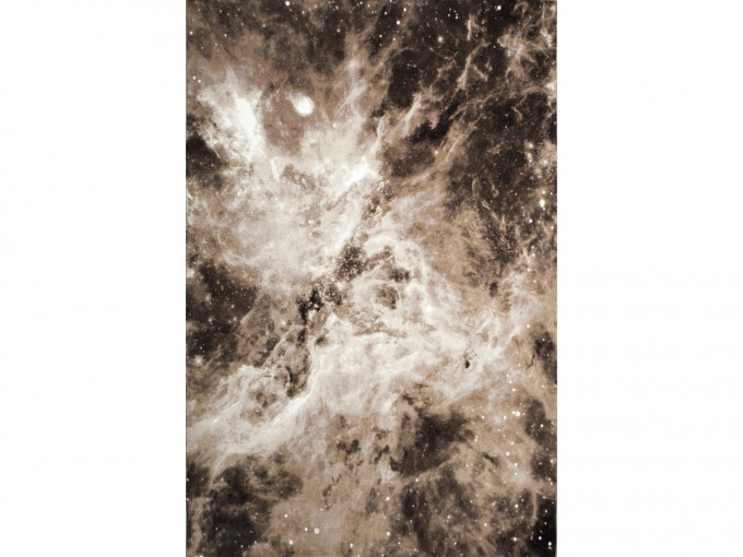 Deep Space area rugs