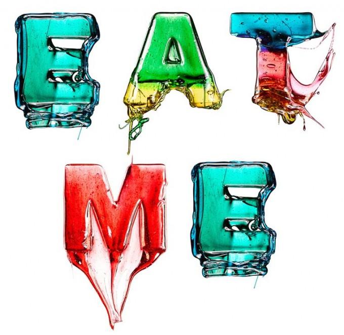 EAT-ME-Massimo-Gammacurta-1